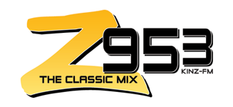 Z 95.3 The Classic Mix – KINZ FM