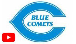 Blue Comet Sports